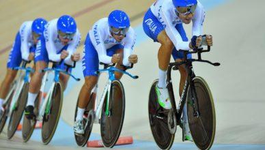 rio-2016-ciclismo-su-pista-e-unitalia-da-record