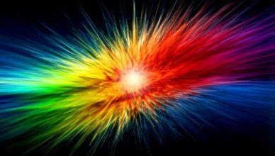 colori_supernova